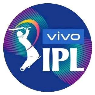 India Premier League TikTok