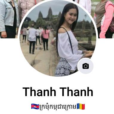 THANH THANH_84_ TikTok