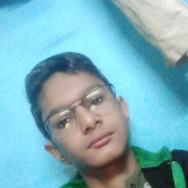 Sarwar. Nadeem TikTok