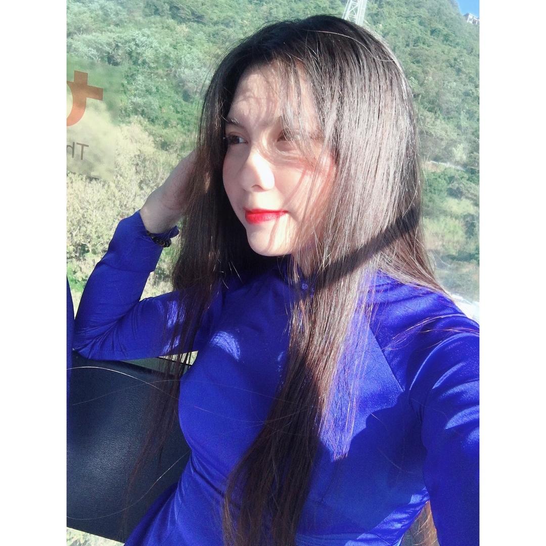 PhuongAnh6799 TikTok