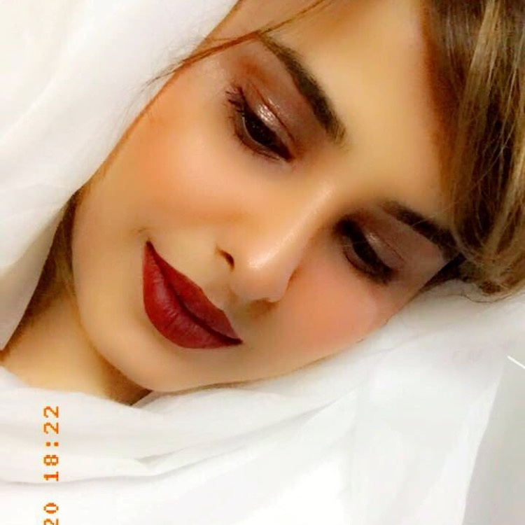 Zoya khan  TikTok