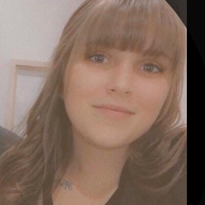 Chelsea TikTok