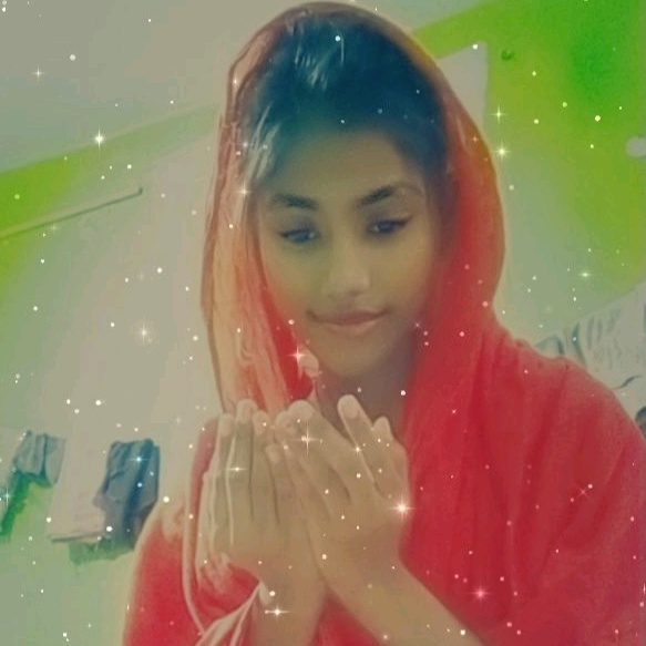 shahnaz khan TikTok