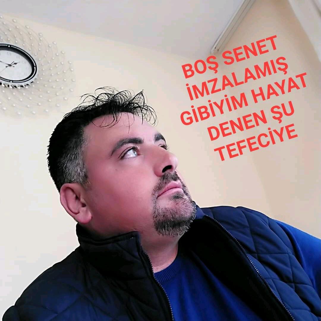 RORO_MEMET ALİ TikTok