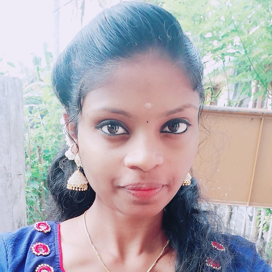 Vismithaajith TikTok