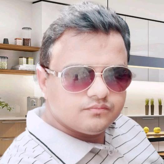 Sahil Khan Lucknow TikTok
