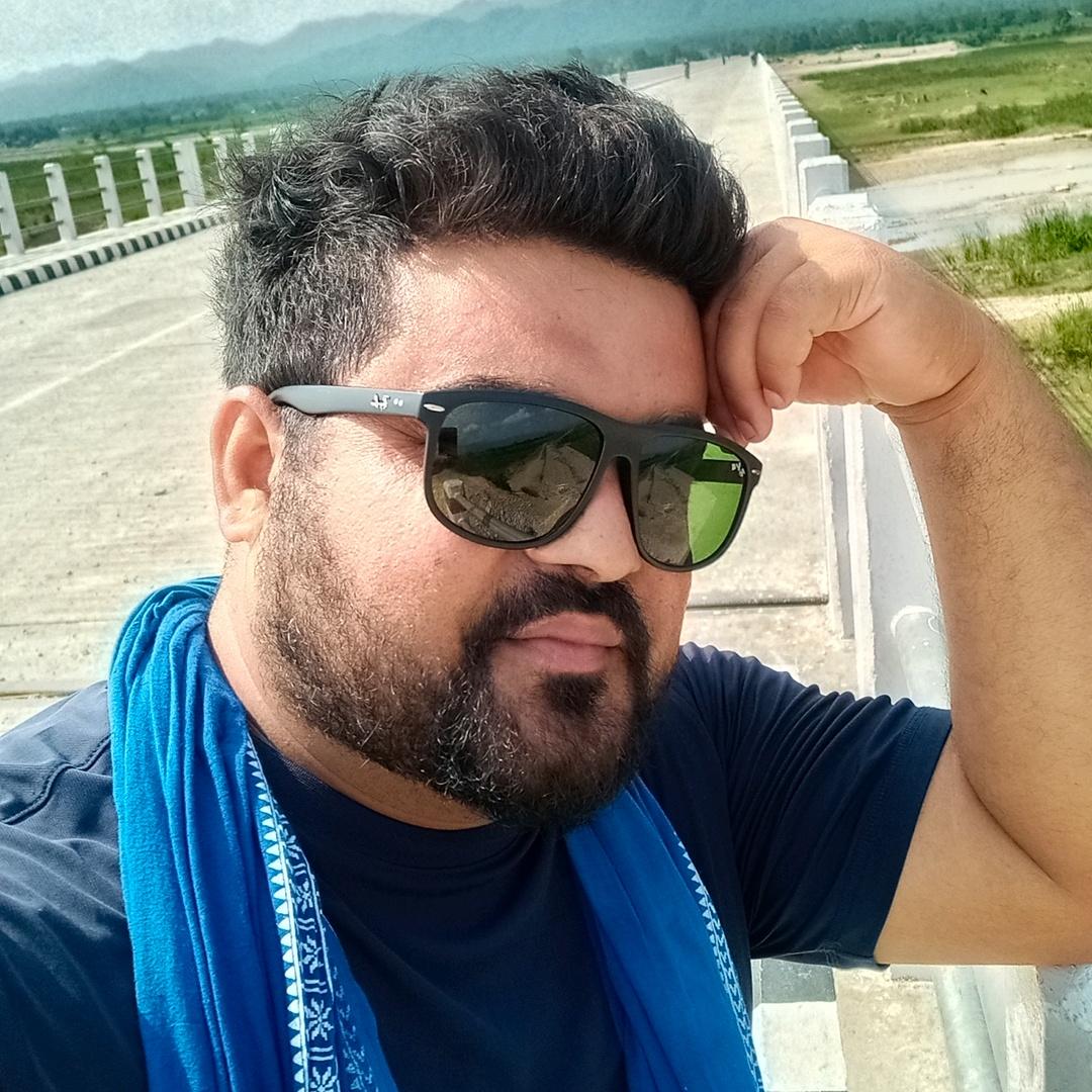 dc_prashant TikTok