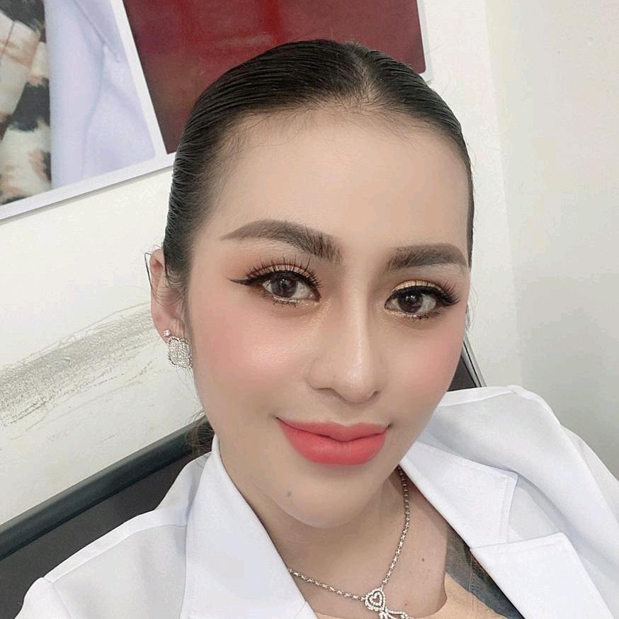 Tina Beauty Care TikTok