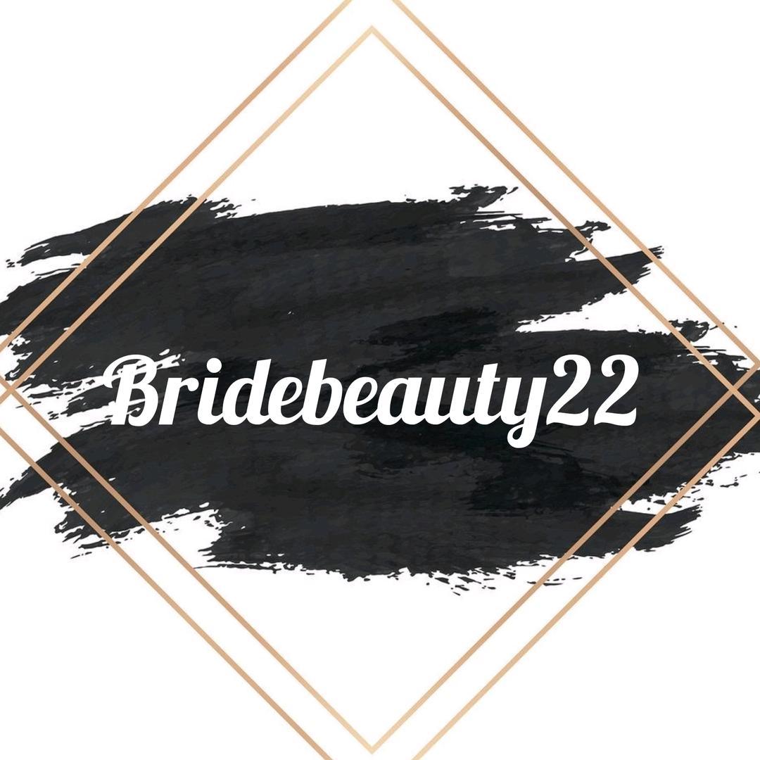 Bridebeauty TikTok