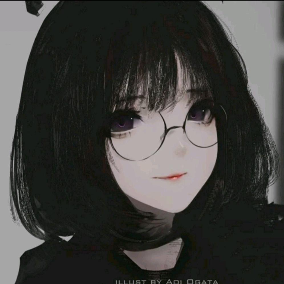 Nico Robin..ツ TikTok