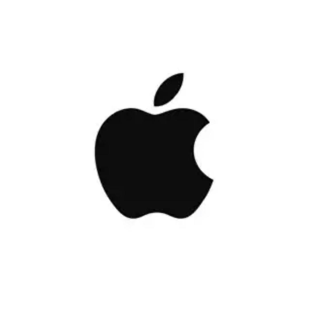 Apple ไทย TikTok