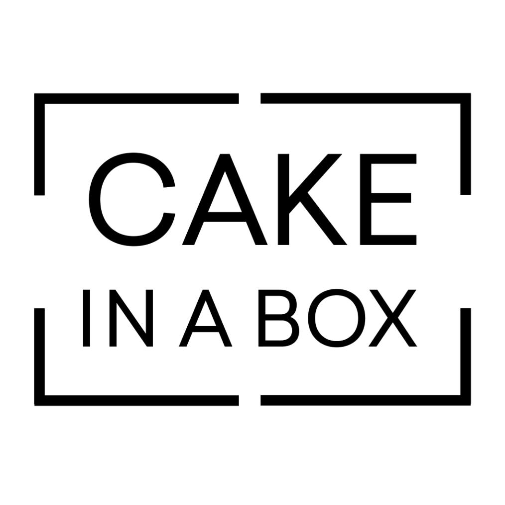 Cake In A Box TikTok