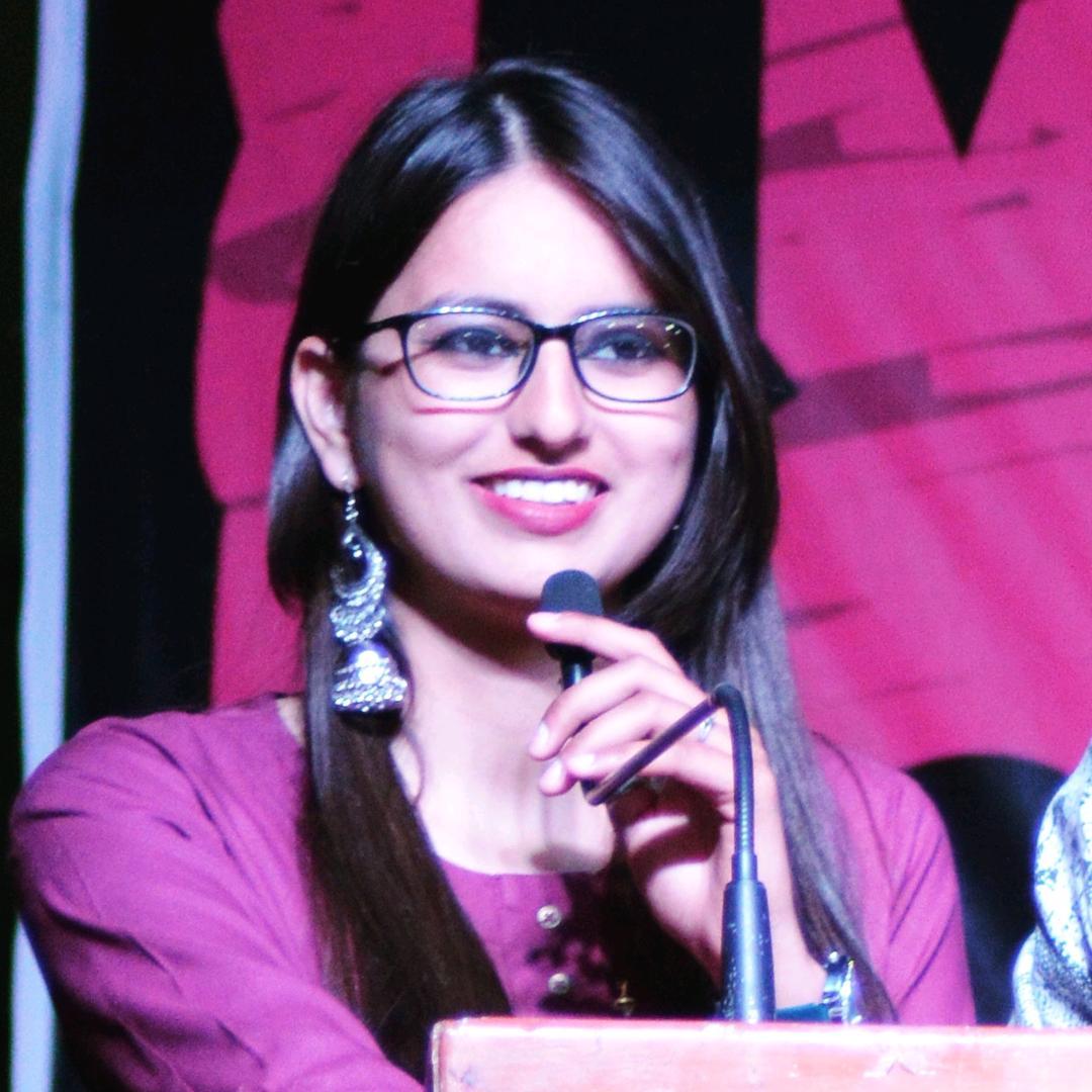 anjali.chaudhary_ TikTok