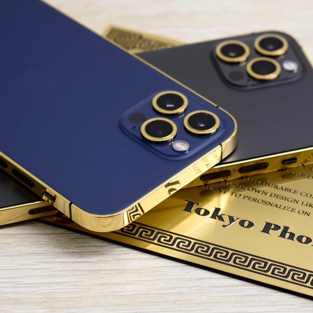 Tokyo Phone  TikTok