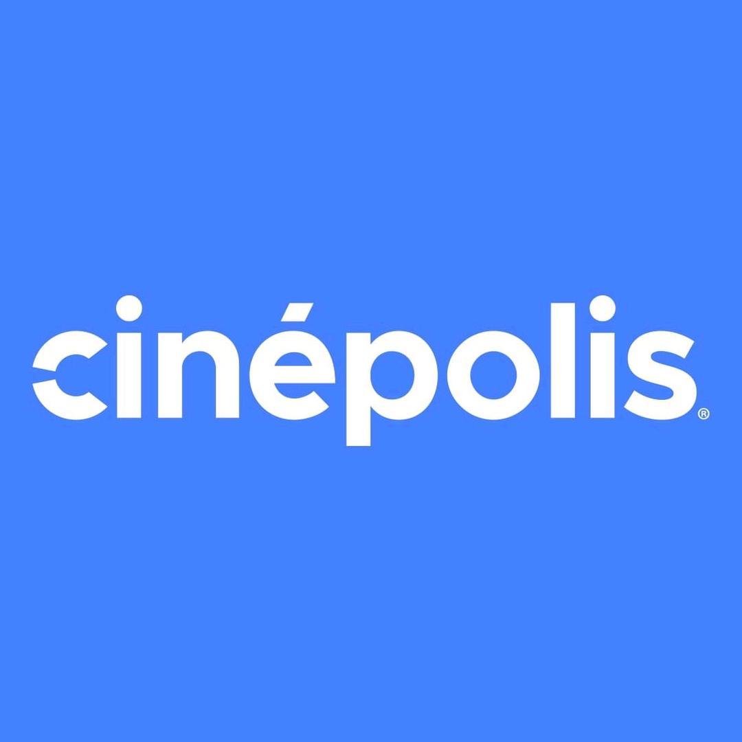Cinépolis Online TikTok