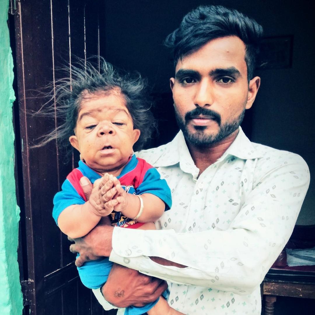 Govind Kumar TikTok