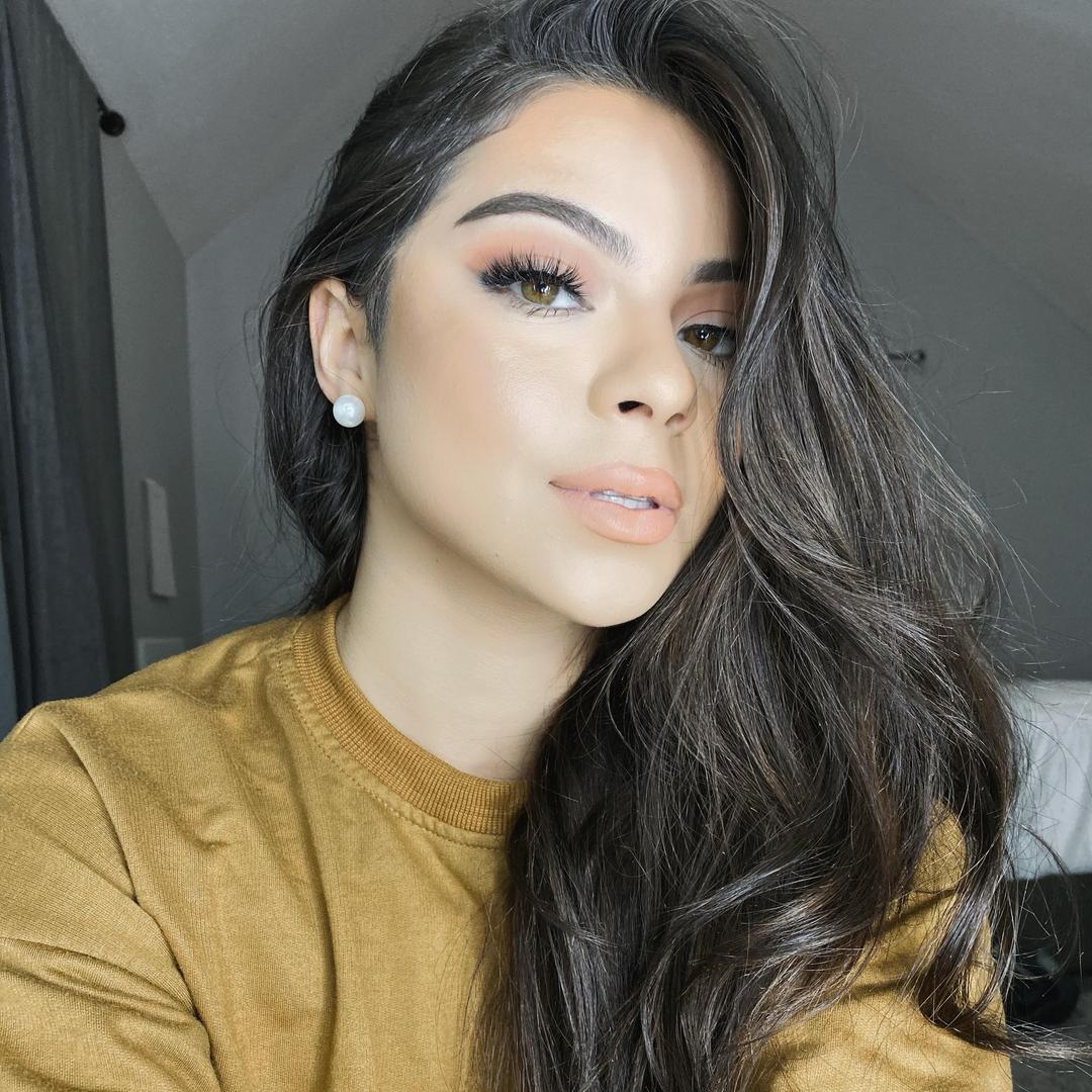 Laura Issela TikTok