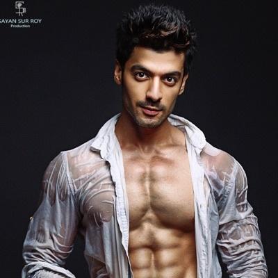 Shayan Siddiqui TikTok
