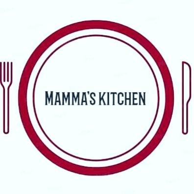 mammas_kitchen07 TikTok