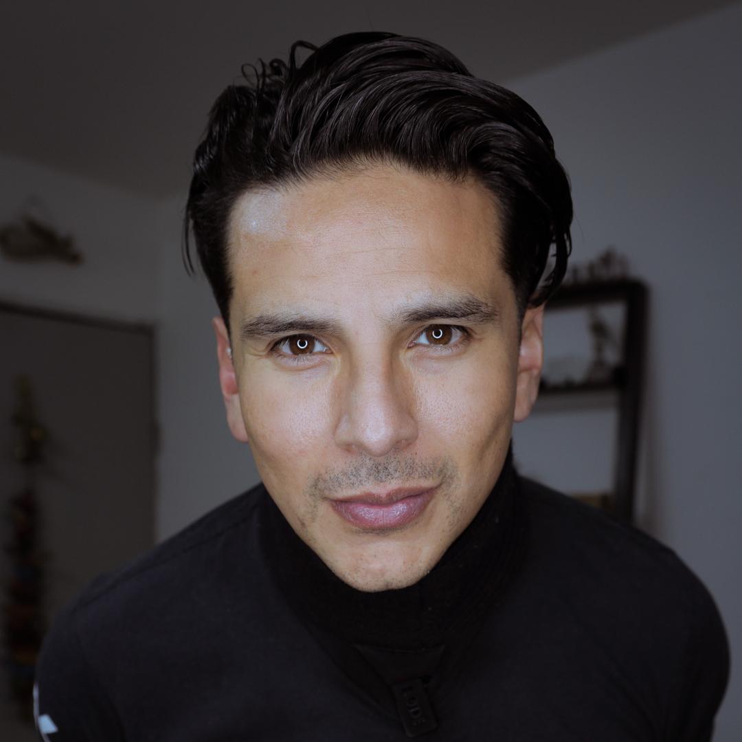 Elbuenleonardo TikTok