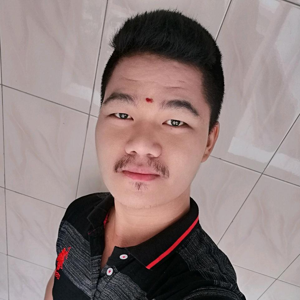 user683477 TikTok