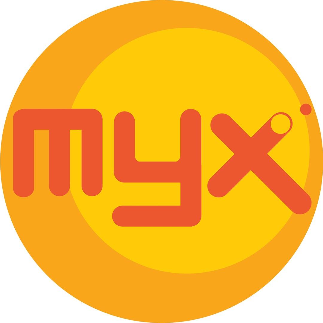 myx.philippines TikTok