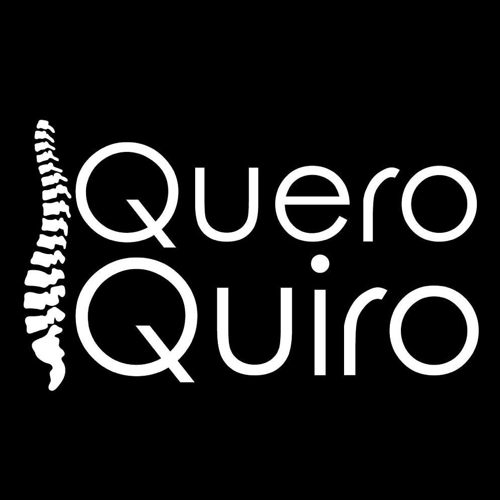 QueroQuiro TikTok