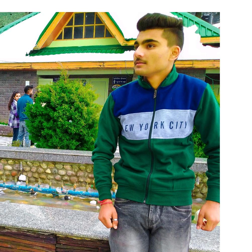 @manishchoudhary TikTok