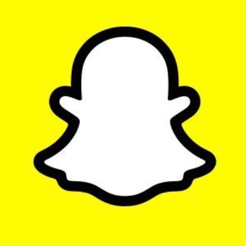 snapchat.hacks13 TikTok