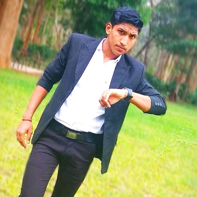 Sanjay sanjay TikTok