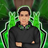green.rabbit TikTok