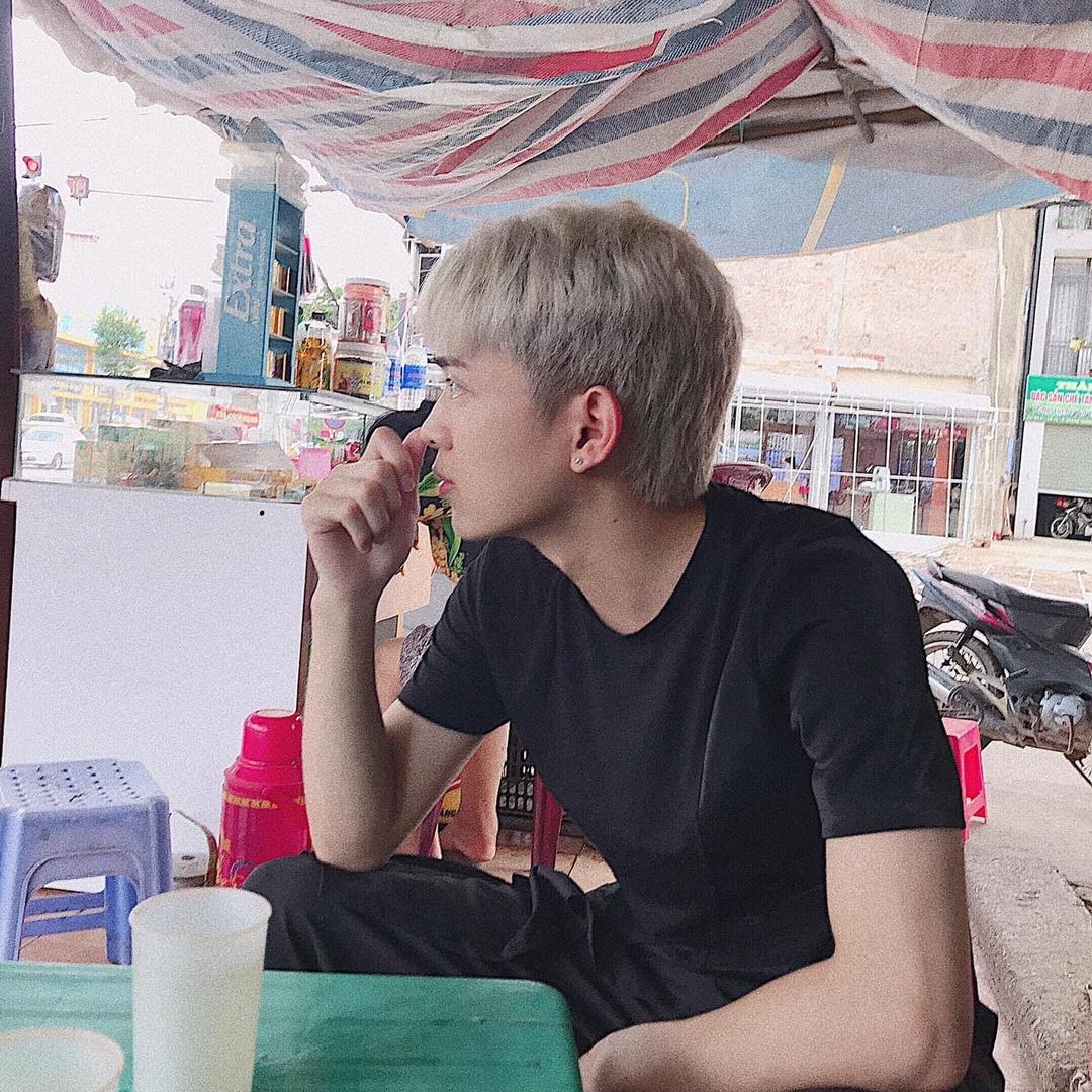 Phạm Hải Yến TikTok