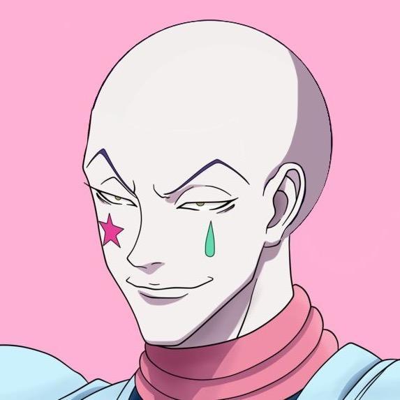 アニメ娼婦💕 TikTok