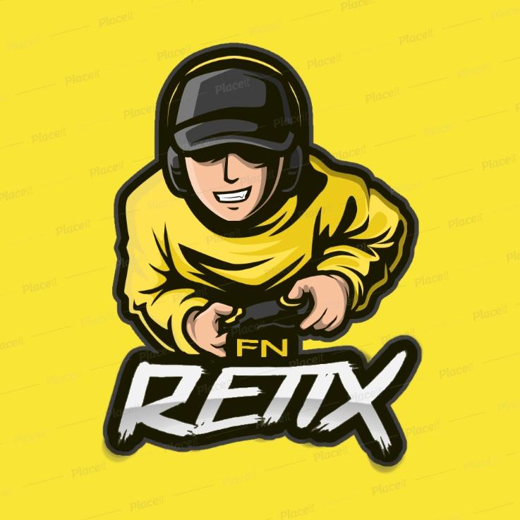 RetIx TikTok
