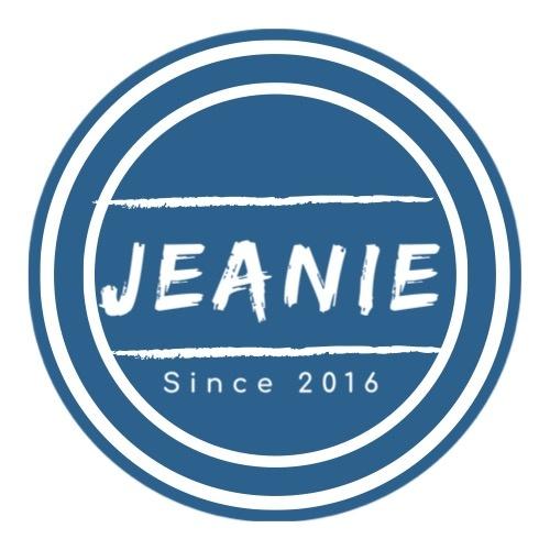 Jeanie.basic TikTok