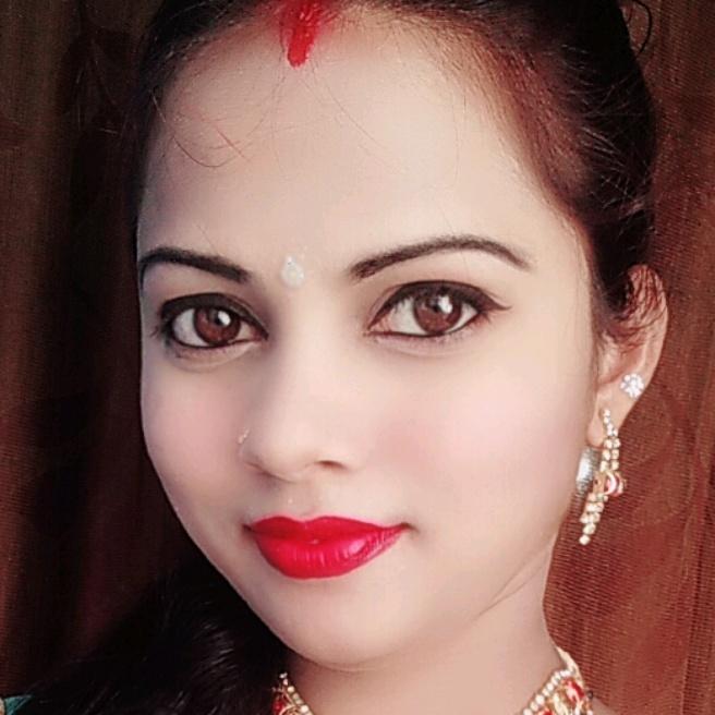 sonam neema TikTok