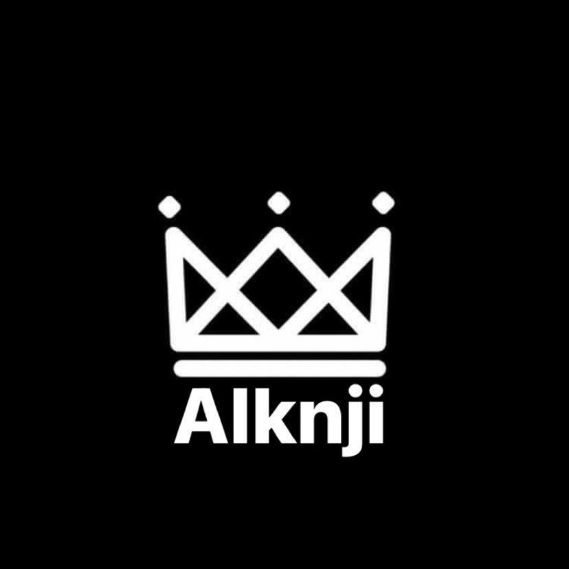Mohammad alknji محمد الكنجي TikTok