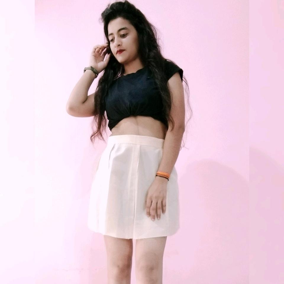 #Sapna__67 TikTok