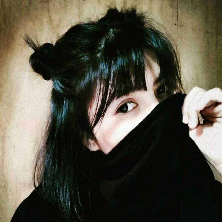 Lulu_badgirl 30 Ageless