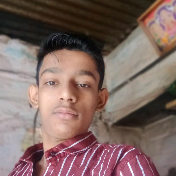 Marwadi Ranchhod TikTok
