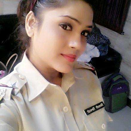 Sweety Singh Rajpoot TikTok