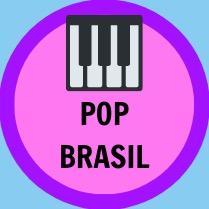 Pop Brasil TikTok