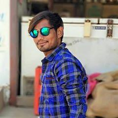 Ravi Patni TikTok