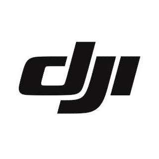 DJI JAPAN TikTok