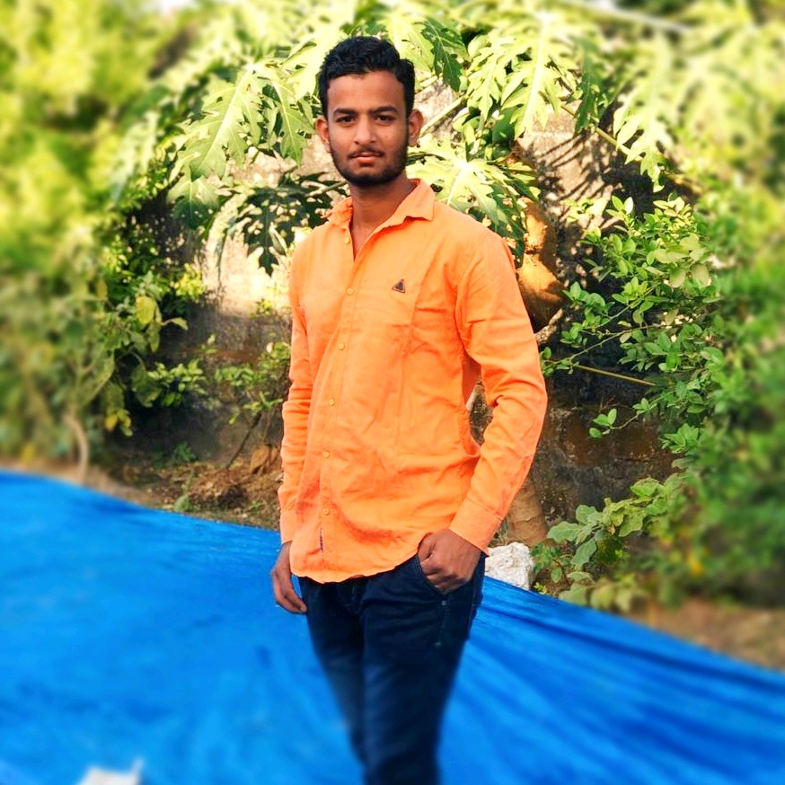 Pruthavi Rathod TikTok