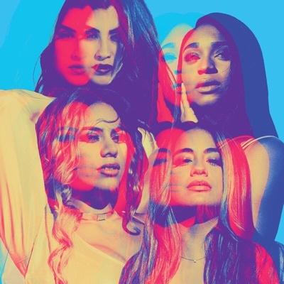 Fifth Harmony TikTok