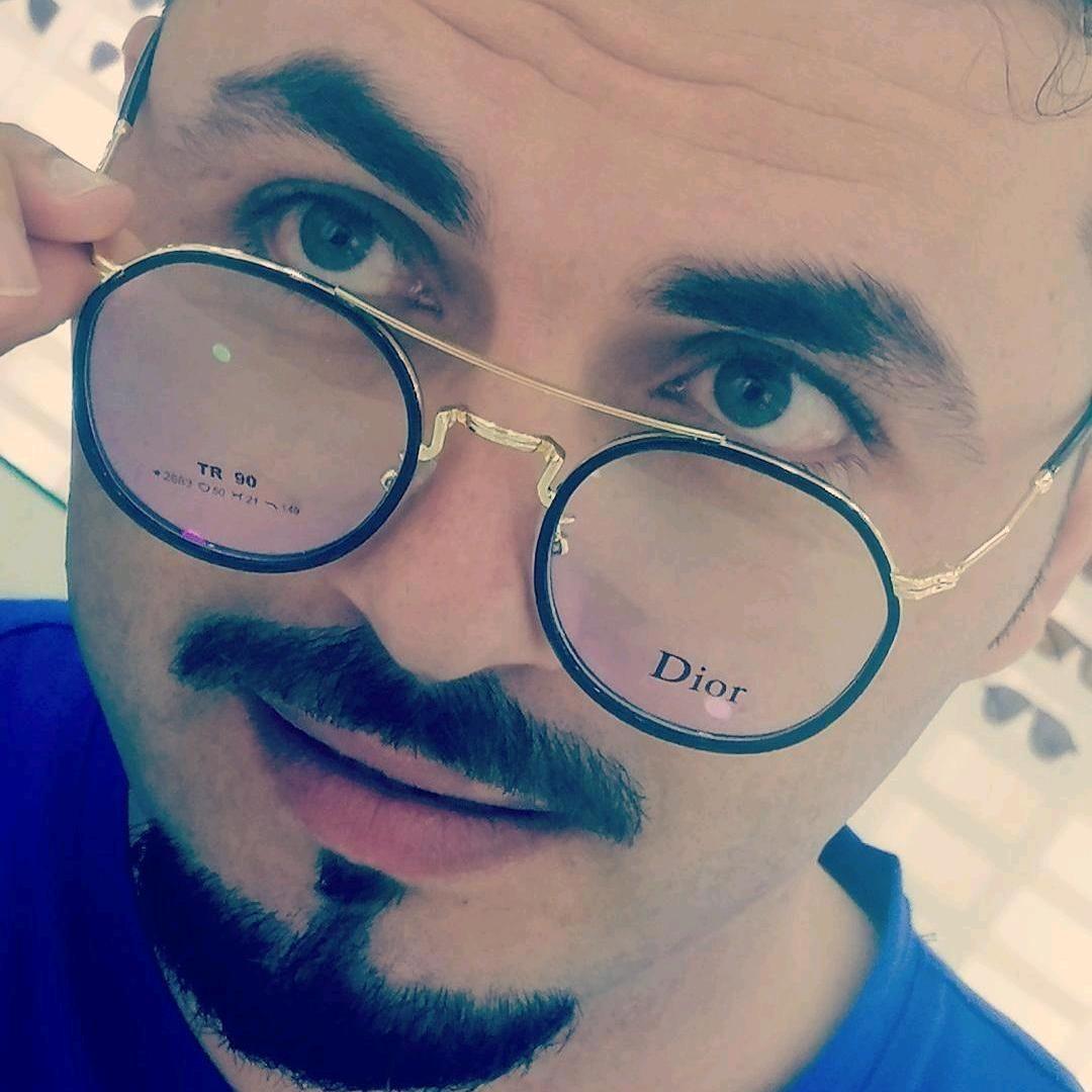 كبو_ابوزيد TikTok