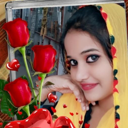 Saniya Khan TikTok