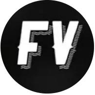 Futbol/Football TikTok