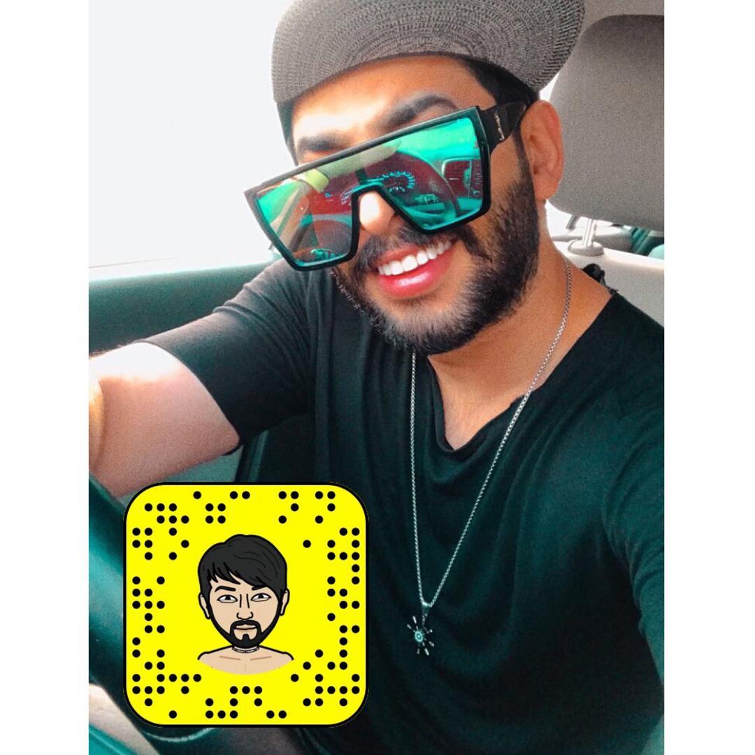 ahmed_kno7 TikTok